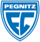 Fc-Pegnitz